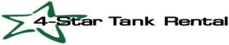 4-Star Tank Rental